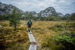autorondreis-noorwegen-aegir-hiking-to-skapet-thomas-rasmus-skaug-visitnorway.com[1].jpg